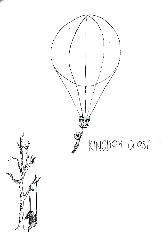 _J1_134_Kingdom ghost balloon041