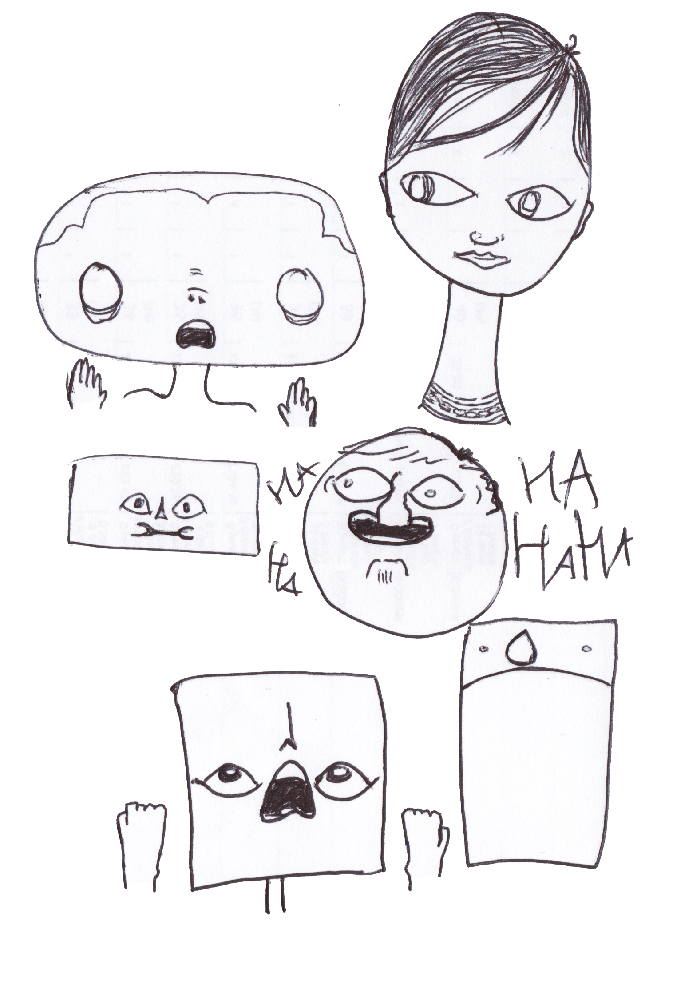 _lnwd_1_faces